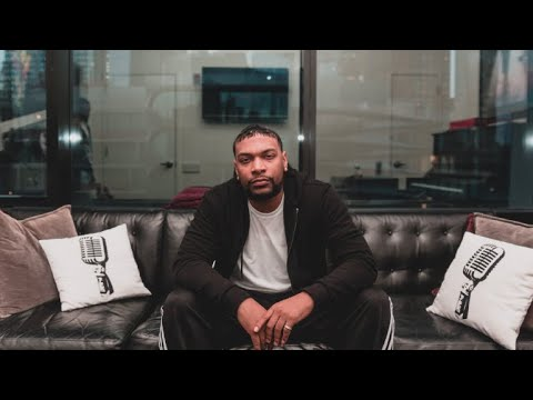 Songwriter For Brandy's New Project Sir Charles Speaks On His Tribute To Nas & Ghostwriting!