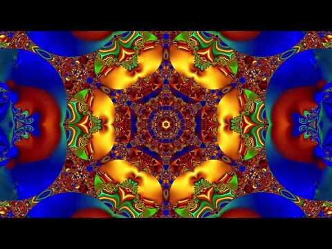 "GuruGanesh Band And Paloma Devi  ""A Thousand Suns"""