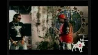 Jim Jones, P. Diddy, Jha Jha, Pau Wall - Little Haiti
