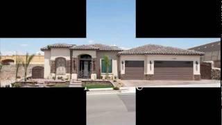 Bella Vista Realty/ venta de casas en el paso tx