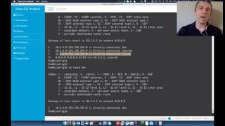Troubleshooting NAT on Cisco ASA number TWO!