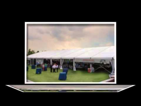 Corporate Events Travel Video