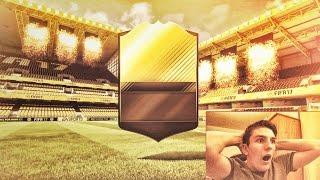 OMG 😱 92 Inform KEVIN DE BRUYNE! (FIFA 17 Pack Opening)