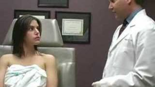 Repeat youtube video Botox Injection Procedure with Dr. William Hall
