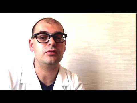 Цистит - симптомы, лечение, формы, причины, диагностика
