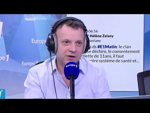 Renault : un conseil d'administration pour maintenir la domination française