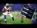 HAIL MARY ADDICT- Madden 17 Ultimate Team Gameplay