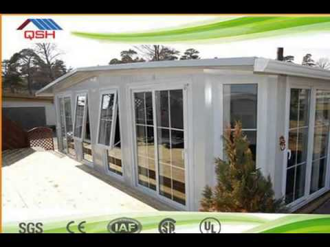 Metal Barns Small Mobile Homes Metal Buildings Prices Used