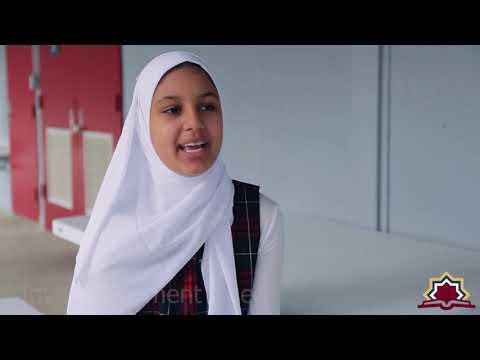 Bright Horizon Academy Promo Video