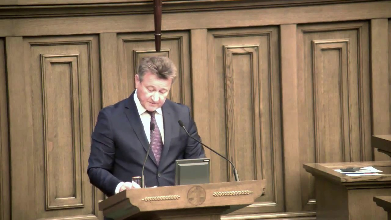 верховный суд рф дело 13 кф-15-309 поменять