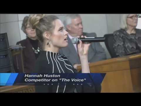 Nebraska celebrates 150th anniversary