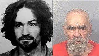 Quem foi Charles Manson? (#Pirula 235)