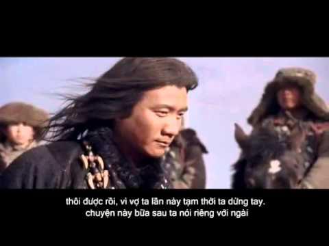 Chung tay cuu Game Online Viet.flv