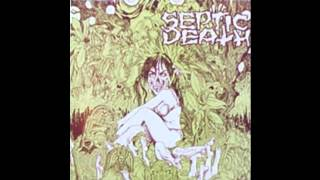 Septic Death - Negative Threat