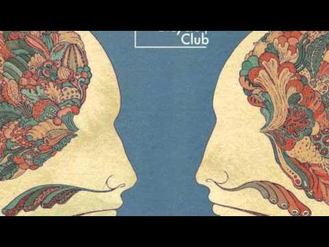 Lights Out, Words Gone - Bombay Bicycle Club