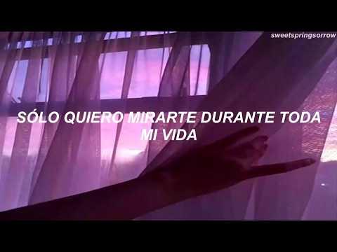 For Life - EXO ; Traducido al español