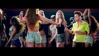 Daru party (Full Song) |Milind Gabha|Letest Panjabi Song|2017|