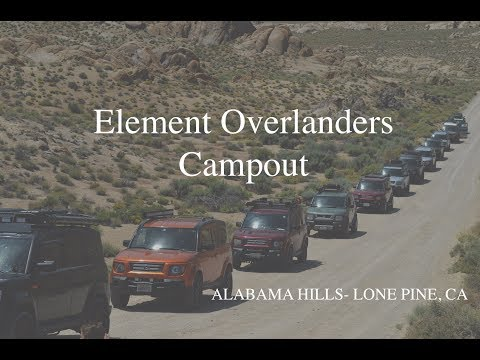 Repeat HUNGRY VALLEY OHV | VLOG #99 by In Our Element