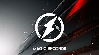 Jim Yosef & Elisha - Ignite (Magic x Hinky Release)
