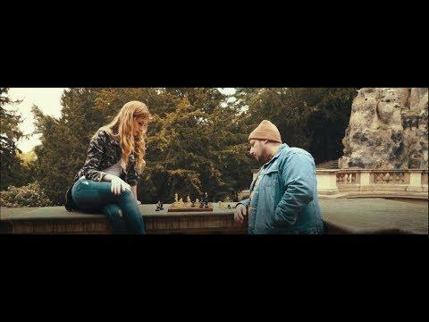Sabina ft. Jakub Děkan - Nechceme být spolu (official music video)
