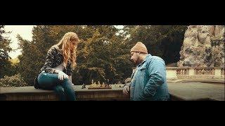 Sabina Křováková ft. Jakub Děkan - Nechceme být spolu (official music video)