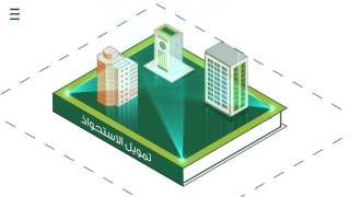 بالفيديو | ما هي خدمة الاستثمار المباشر التي تقدمها بنوك الاستثمار؟