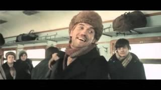 Романс о влюбленных 1974 01