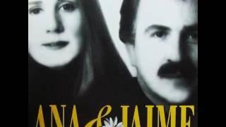 Ana y Jaime - Para qué