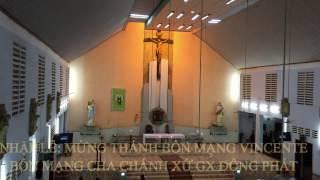MUNG THANH BON MANG