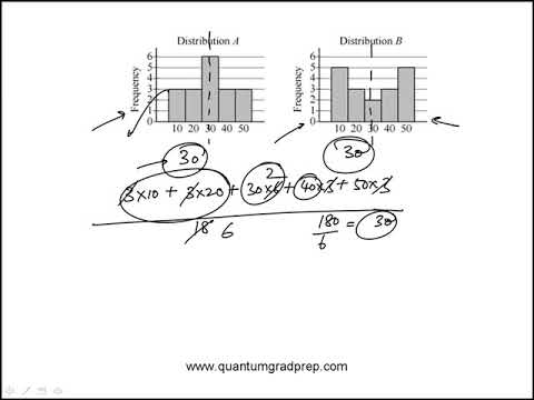 Question 08 Section 5 GRE Quantitative Reasoning Paper Test 2nd Edition
