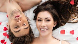 сценарий отношения жены к мужу ОТНОШЕНИЯ между женщиной и мужчиной  Психология отношений