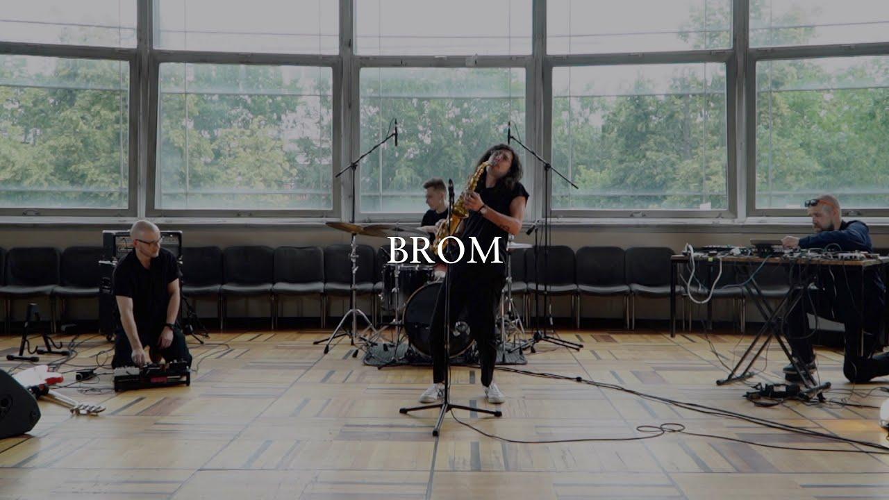 Download НОЙЗ / BROM