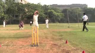 Meet India U19 player Sarfaraz Khan