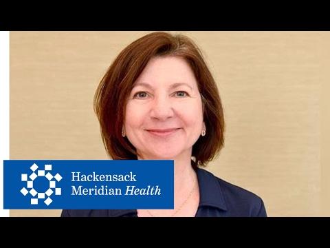 Dr. Vivian Kominos on being an integrative physician