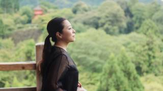 """川上ミネ """"Nostalghia~Kiyomizu~"""" (Official Audio Previews) MINE KA..."""