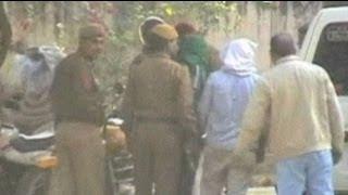 Se suicida el cabecilla de la violación en grupo de una joven estudiante india