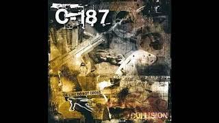 C 187 - Knee Deep In