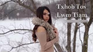 Txhob Tos Lwm Tiam - Lily Vang (Cover)