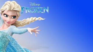 ¿Y si hacemos un muñeco?  - Frozen: un Aventura congelada