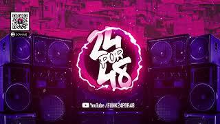 JOGA A BUNDA PRA LÁ JOGA A BUNDA PRA CÁ - MC WK feat  MC Vinin (DJ V.D.S Mix)