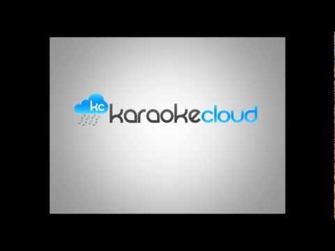 Karaoke Cloud Intro