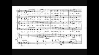 Marco Frisina - Cantico dell