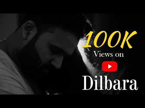 dilbara-cover-music-video-by-naman-rajvanshi-|-pati-patni-aur-woh-2019---bollywood-song