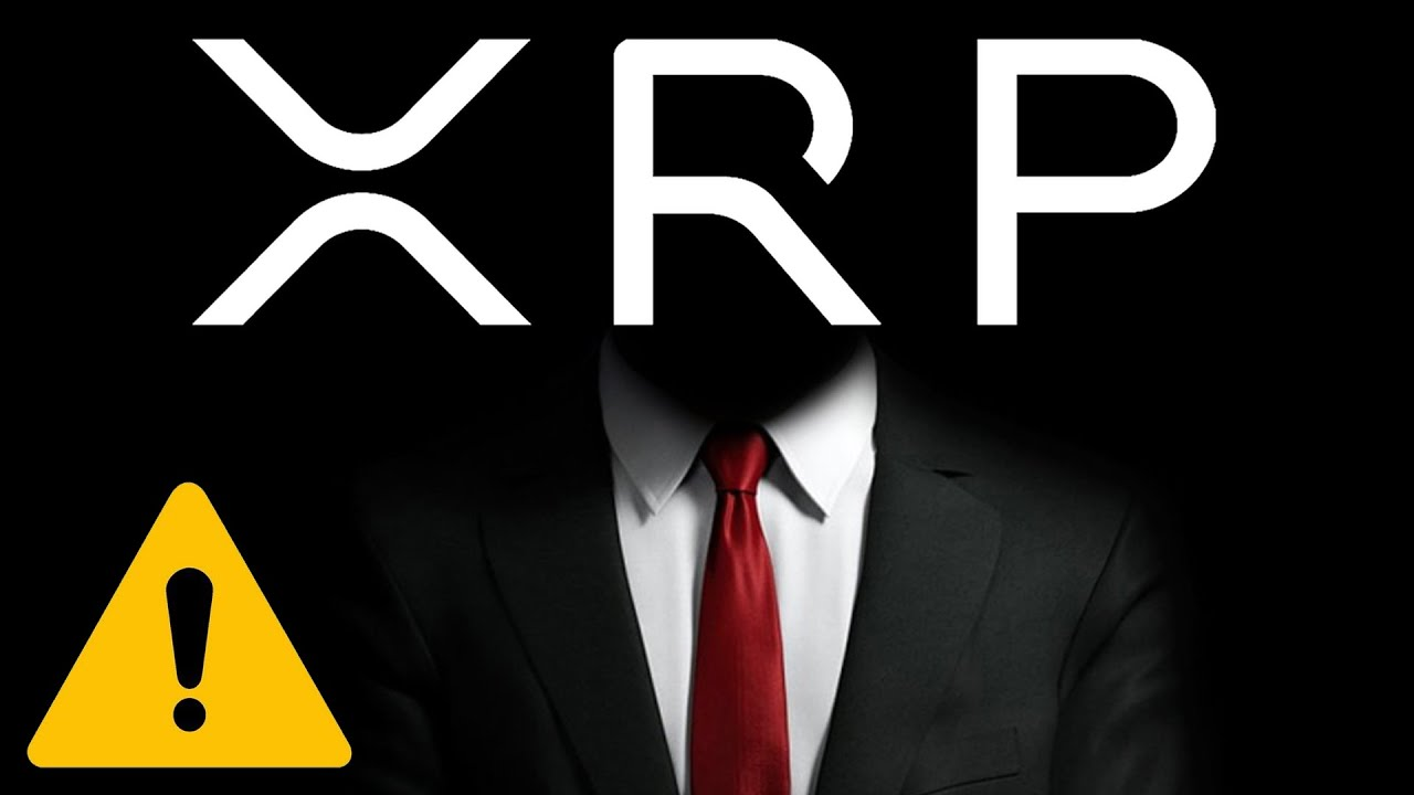 huge ripple xrp news they know xrp performance for 2021 youtube huge ripple xrp news they know xrp