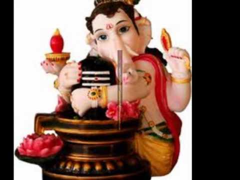 Shiv Stuti (Shambhu Sharane Padi)!