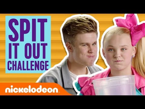 What's the Nickelodeon Channel About? Ft. ⭐ JoJo Siwa, Jace Norman & More! 💚 from YouTube · Duration:  1 minutes 29 seconds