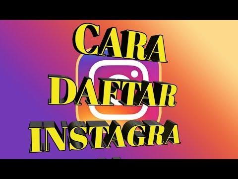 daftar-instagram-2020