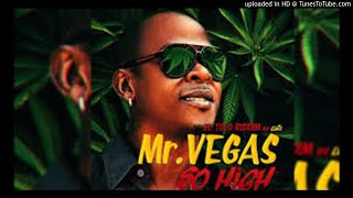 Extended Mr Vegas So High El Tolo Riddim by LIZI By MadSound.mp3