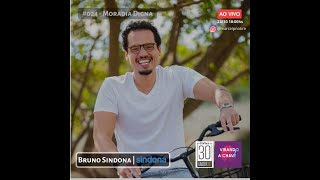 #024 Podcast Virando a Chave   Bruno Sindona | Moradia Digna