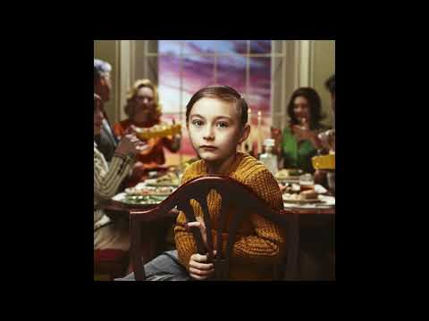 Passion Pit - Kindred (2015) electronic | indie | poptron | indie pop